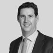 Osborne Clarke launches dedicated international private wealth practice