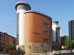 Hello Bio Sponsors Bristol University's Dorothy Hodgkin Building 10th Anniversary Symposium