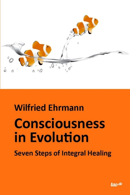yoga and psychotherapy the evolution of consciousness pdf