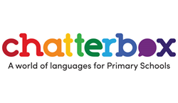 Chatterbox from EuroTalk