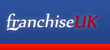 Franchise UK to Launch Completely New Website and Advertising Packages