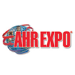 Sound Seal to Exhibit HVAC Lag Products at the 2015 AHR Expo in...