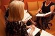 Brookhaven Retreat Prepares Women with Mental Health Issues for Tax...