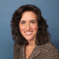 Lisa M. Shalett, Board of Directors at PerformLine