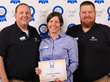 Carmichael Consulting Wins Top IT Support Provider Award from Appen Media Group
