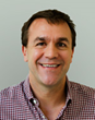 Joel Livet - Managing Partner of Productive Edge