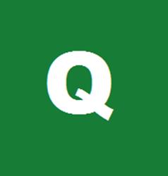 Quantopix Technologies, LLC of Vestal New York