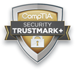 Strategic Insurance Software Earns Respected IT Security Certification