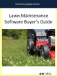 HindSite Releases Lawn Maintenance Software Buyer's Guide.