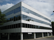 Stark Office Suites Acquires Assets of Plaza Executive Suites