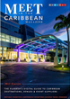 Brafford Media launches new Caribbean magazine for event planners and wedding planners
