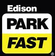 Edison ParkFast chooses Single Throw Digital Marketing to drive...