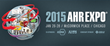 Uniweld Products, Inc. is geared up for the 2015 AHR Expo in Chicago, IL