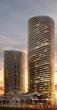 Hot Real Estate News: Florida's Pre-Construction Condo Market Is...