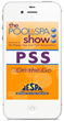 The Northeast Spa and Pool Association Presents ChirpE Mobile App Powered by a2z, Inc to Attendees of Their Annual Pool & Spa Show