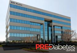 PreDiabetes Center of Southeast Houston