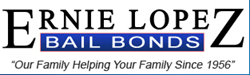 Ernie Lopez Bail Bonds