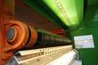NRT Announces Three Year Warranty for SpydIR® Optical Sorters