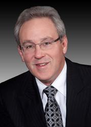 Burg Simpson shareholder Peter W. Burg