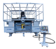 Diversified Machine Systems Advanced Composite Machining with a DMS 5...