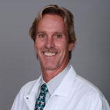 Gary Aspinwall, DMD, Ft. Myers dentist