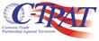 PartnerTech Inc. Achieves C-TPAT Certification