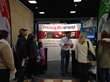 Mosquito Shield Tick Product to be Featured at Upcoming Home Shows,...