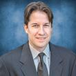 Codero Hosting Names Jeff Friedman as Global VP of Sales