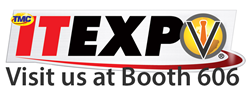 VoIP Innovations Goes to Miami ITEXPO 2015