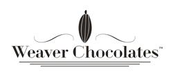 weaver chocolates