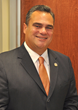 Berkshire Hathaway HomeServices Florida Realty President, CEO, Rei L....