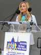 Real Housewife, Cancer Survivor Camille Grammer Named National Chair...