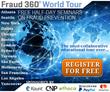 CardNotPresent.com Bringing Fraud Prevention Education to Merchants'...