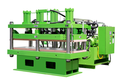 Automated-Hydraulic-Press-with-Multiple-Heating-Zones