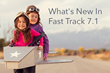 Nuxeo Sets the Stage for 2015 with Fast Track 7.1