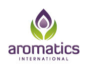 Pure Essential Oils | Aromatics International