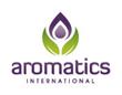 Aromatics International Launches New Website, Celebrates 10-Year...