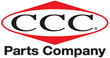 CCC Parts Company Acquires TOR Truck Corporation, Expands its U.S. and Canadian Wholesale Operation of Heavy-Duty Truck Parts