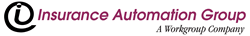 Insurance Automation Group surety software solutions