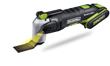 Rockwell 20V MaxLithium Sonicrafter Oscillating Tool
