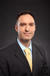 Mike Rowbotham Appointed Vice President of Strategy & Innovation...