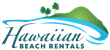 Hawaiian Beach Rentals Launches Responsive Site