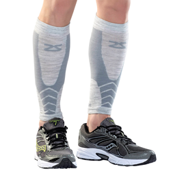 compression-leg-sleeves