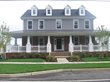 Homebuilder Invites BAPS to Tour New Homes in Chesterfield Township NJ