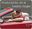 Jim Ziegler's Internet Battle Plan XVII Comes To Tampa February...