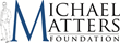 """The Michael Matters Foundation Holds Second Annual """"New Year, Same..."""