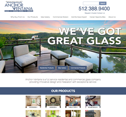 anchor-ventana new website