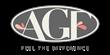 Art Gallery Fabrics - New Logo Announcement