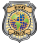 Silent Shield Releases New Peer-To-Peer Decryption Software
