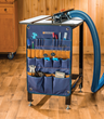 Rockler Woodworking and Hardware Expands Line of Shop Storage...